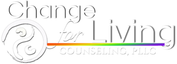 Counseling Psychotherapy I Raleigh-Durham NC